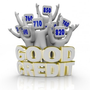 GoodCredit