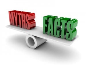 Myth vs Facts